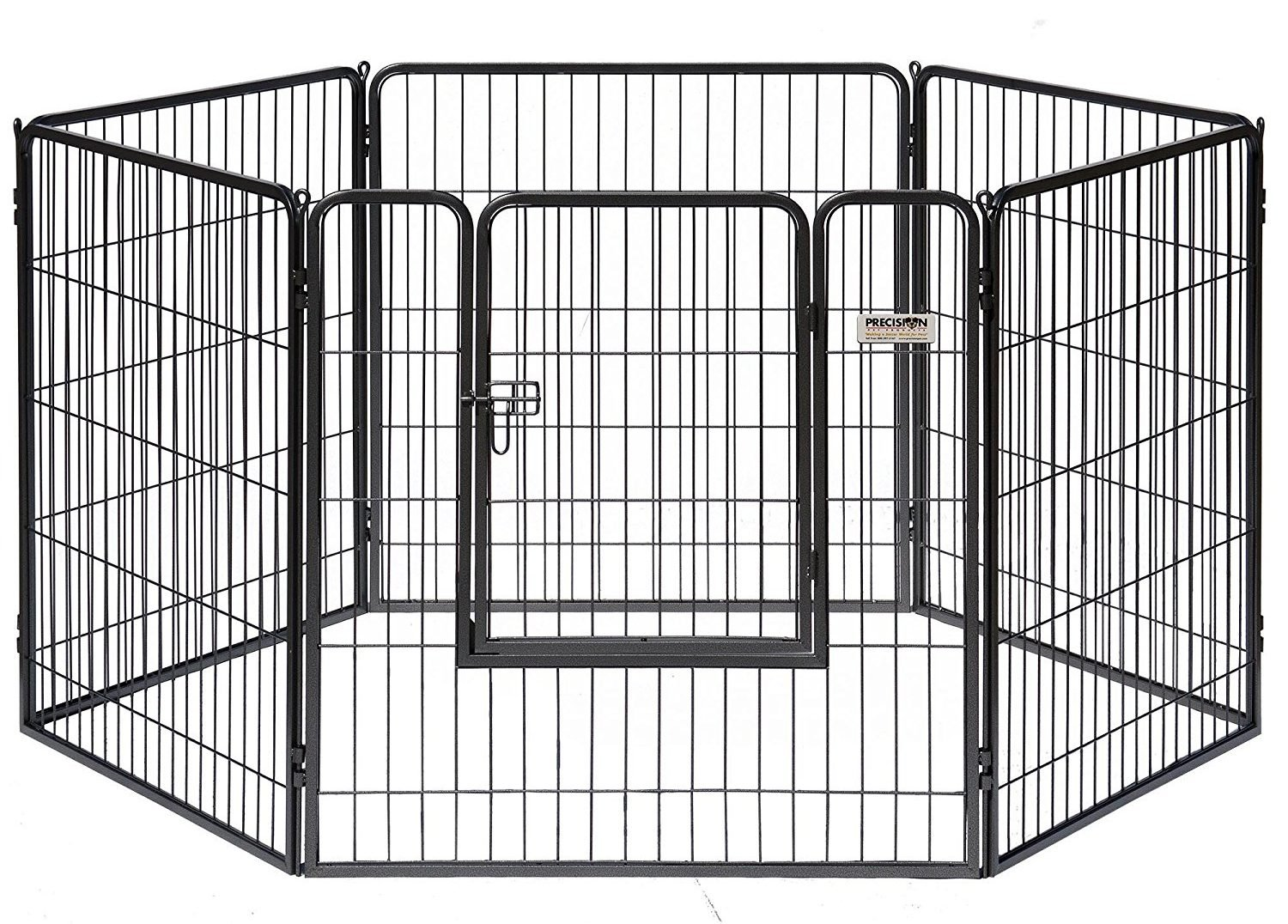 the precious pet kennel is a great place for your pet as it is safe and comfortable for both u2013 owners and pets this is a perfect choice if you are looking