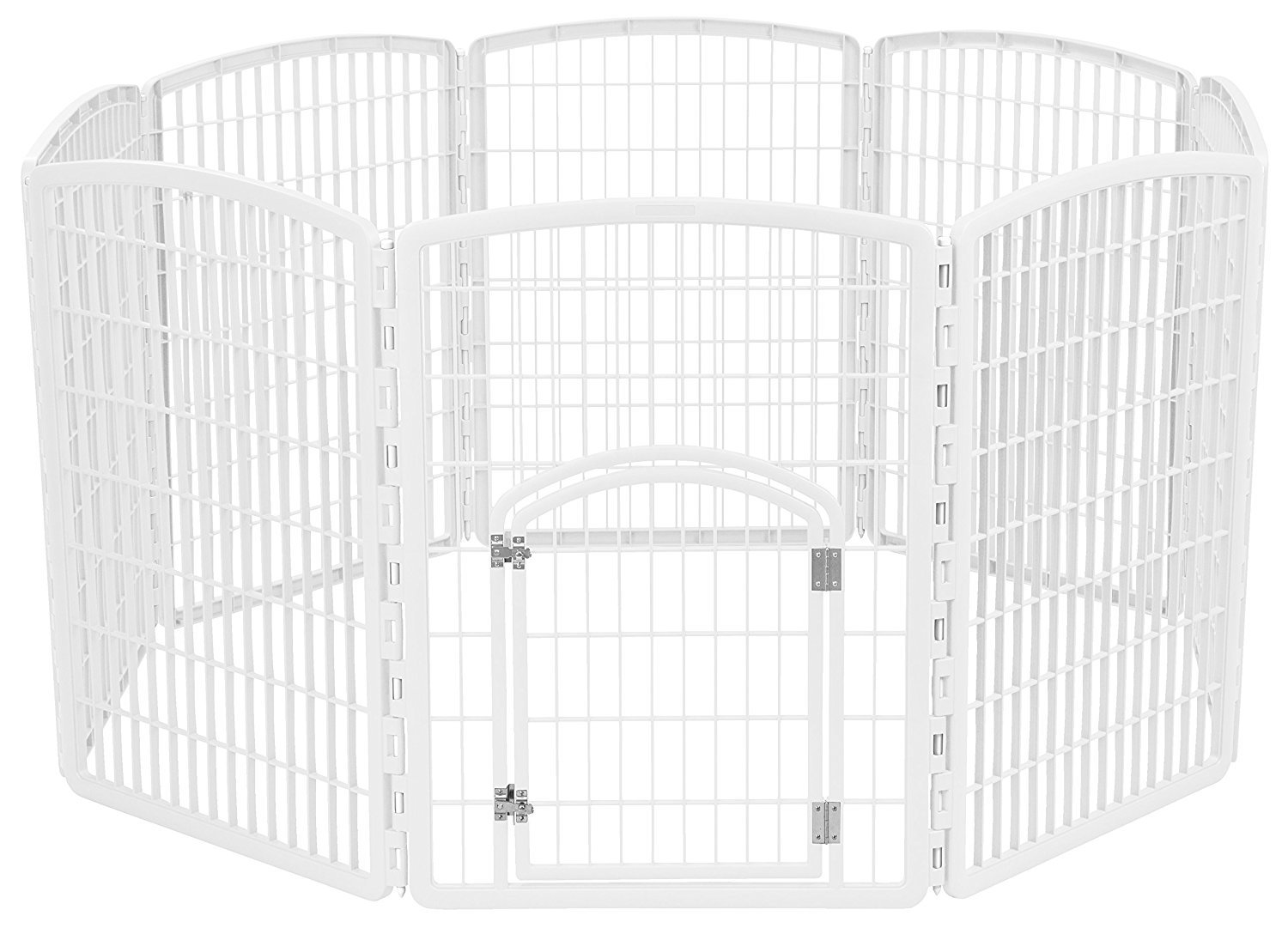 dog indoor playpen