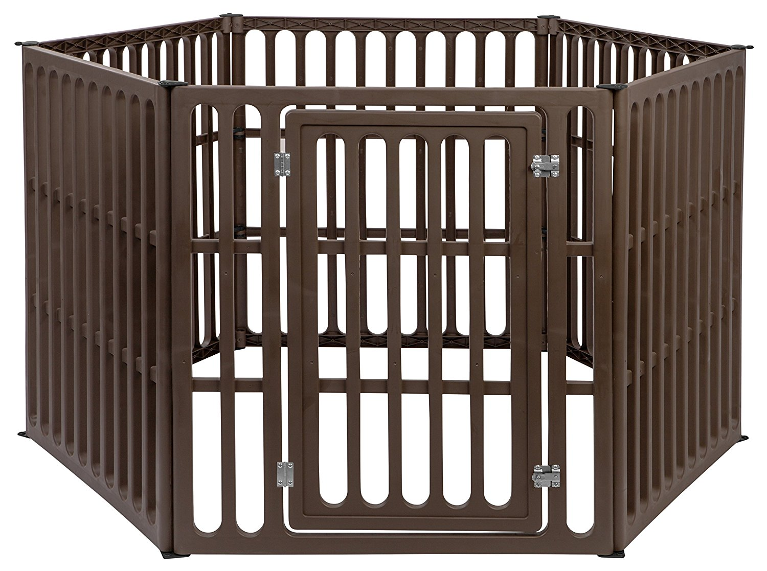Best Indoor Dog Pens Pupsbest Com