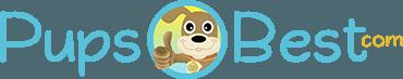 pupsbest.com