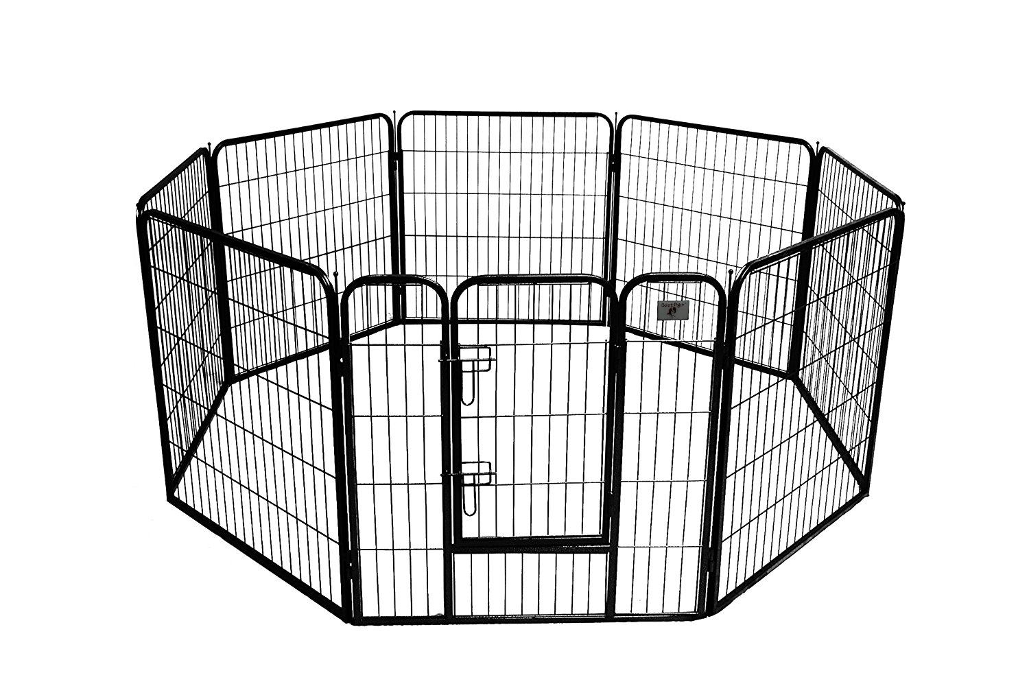 dog pens for outside
