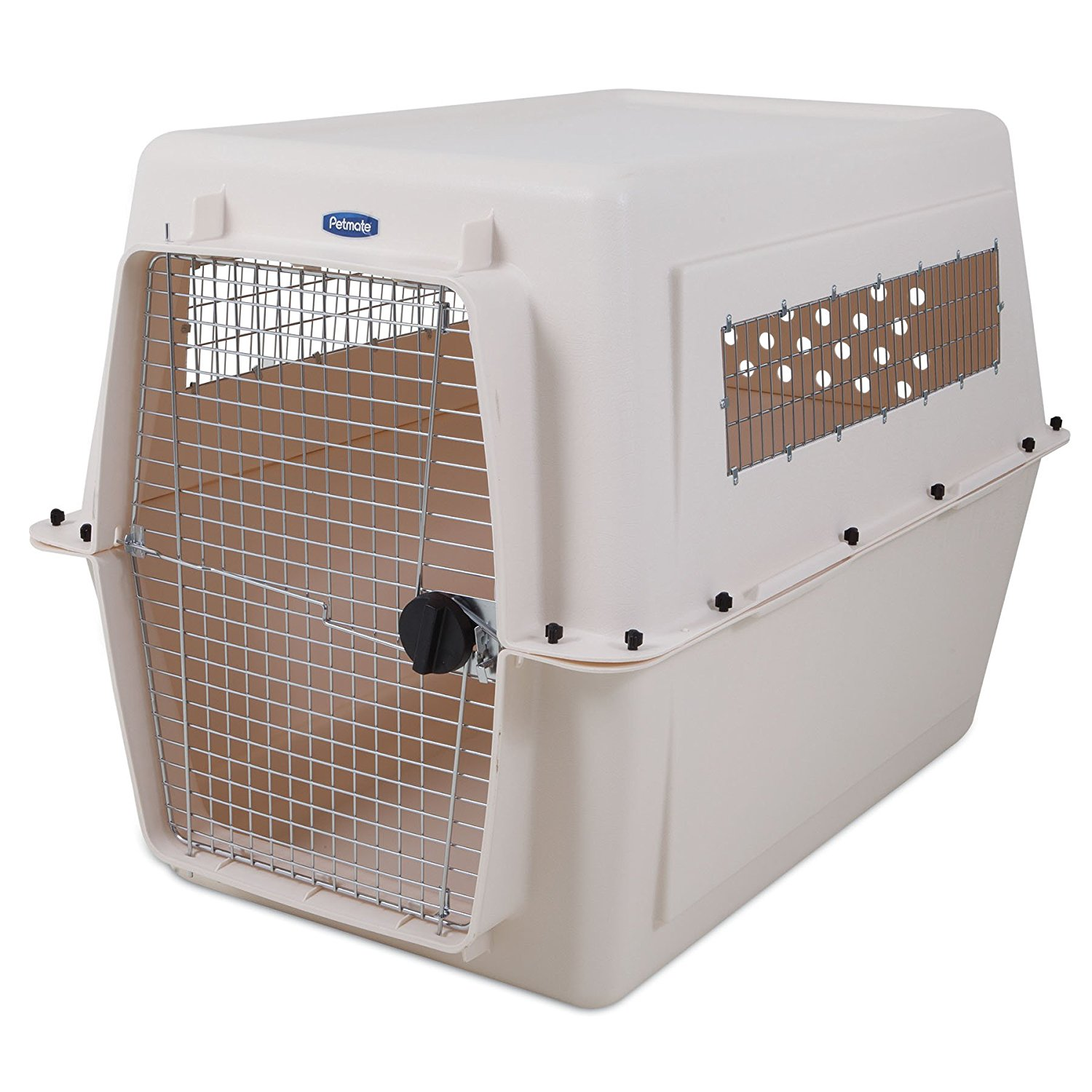 portable dog kennels