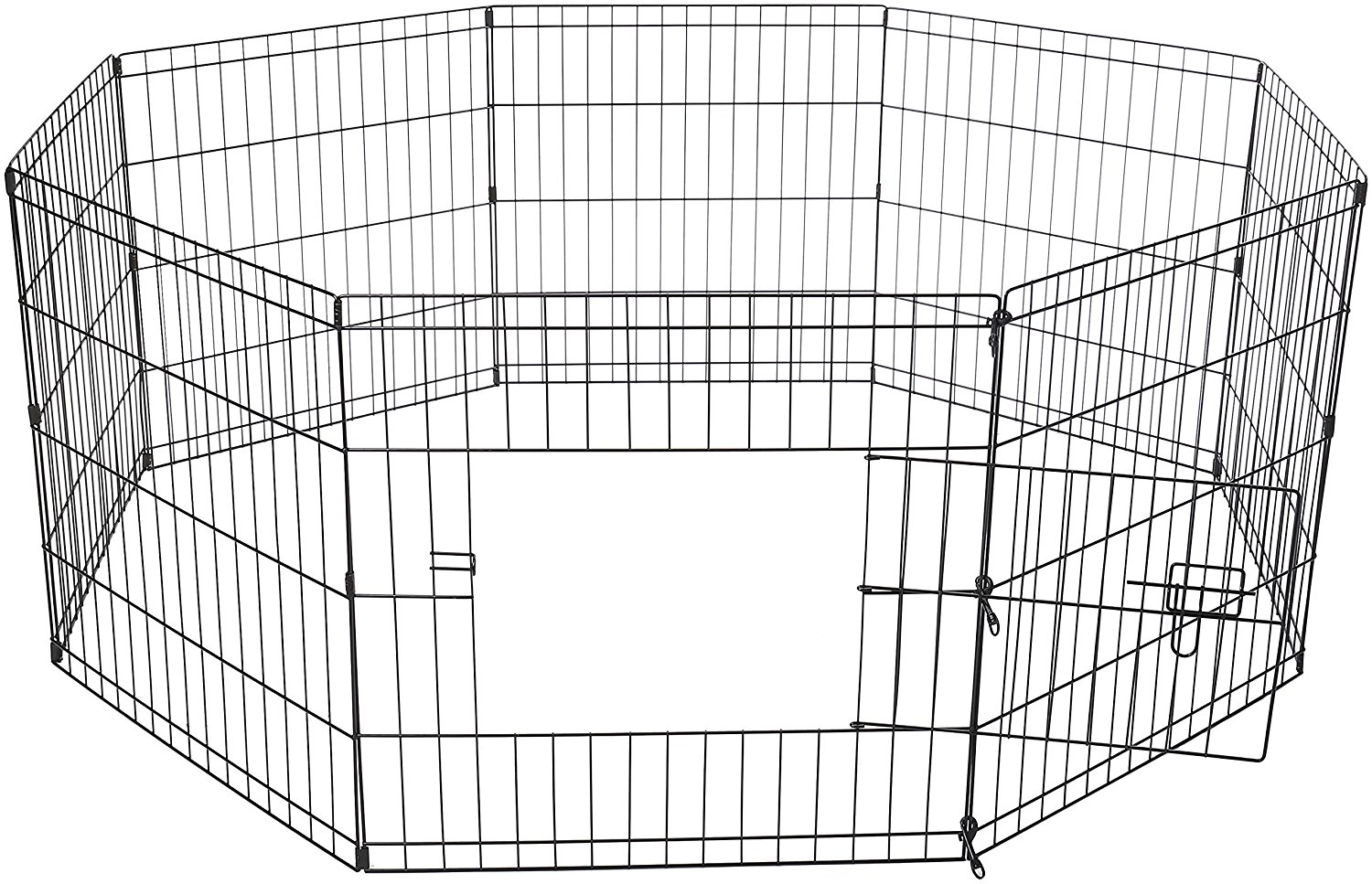 cheap playpen