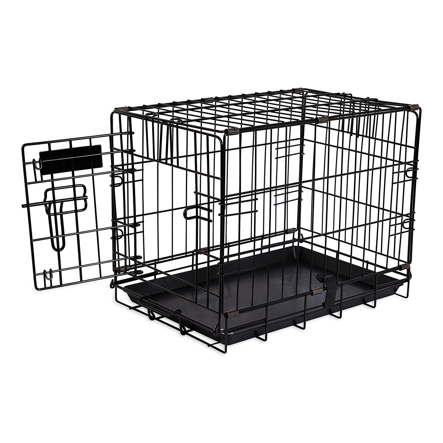 cheap kennels