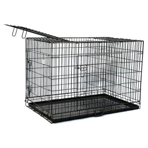 dog kennels cheap