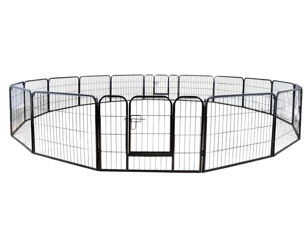 large dog kennels for sale