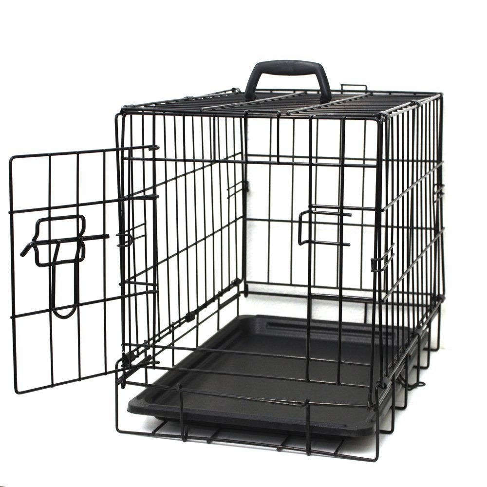 Looking For A Better Way To Train Your Pet And Wean It Of Those Behavioral  Issues? Then Take A Long Look At The Paws And Pals Dog Crate.